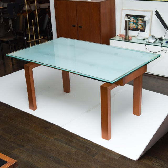 calligaris hyper xr extendable table chairish