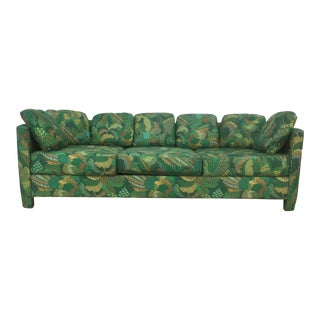 Selig Monroe Original Fabric Sofa
