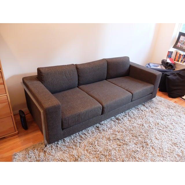 Gus Modern Davenport Sofa - Image 5 of 5