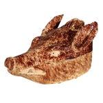 Image of Wild Boar's Head Tureen