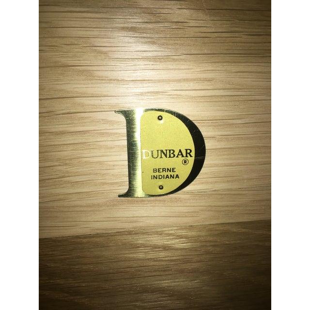 Dunbar Berne Indiana Credenza - Image 3 of 4