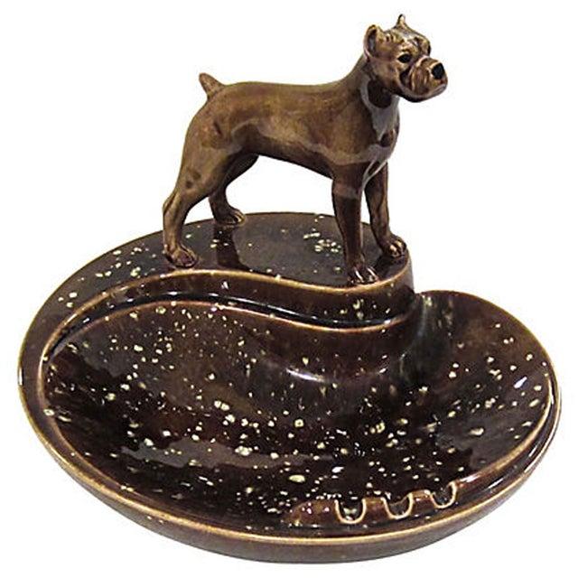 Image of Boxer Dog Catchall