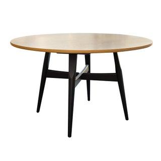 Hans Wegner 526 Table in Oak