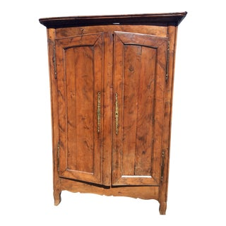 French Armoire from 1790