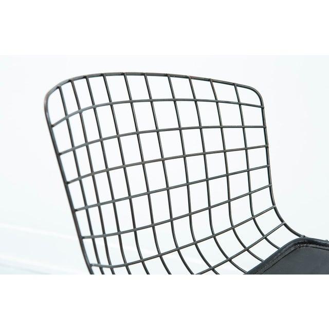 Bertoia Child's Chair - Image 8 of 10