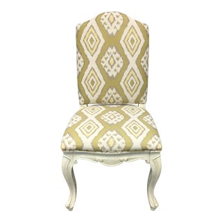 Drexel Heritage Provence Chair