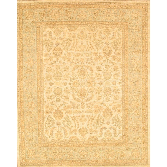 Image of Sultanabad Collection Rug - 8'x10'