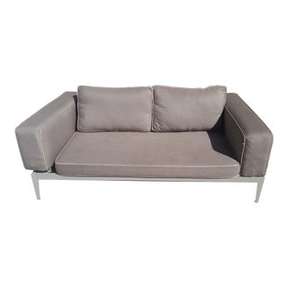 Harbour Balmoral Outdoor Small Sofa