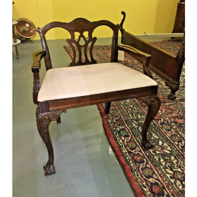 Antique Mahogany Bedroom Furniture Antique Furniture