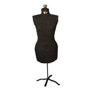 Acme Miracle Stretch Dress Form Size A