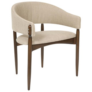Enroth Dining Chair