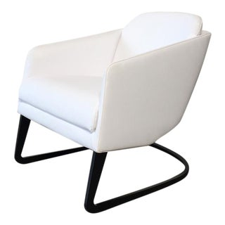 Ligne Roset Lou Side Chair
