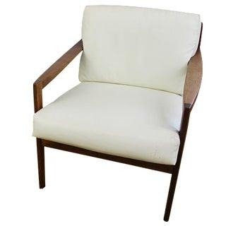 Paul McCobb-Style Danish Modern Chair