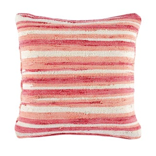 John Robshaw Safi Dec Pillow