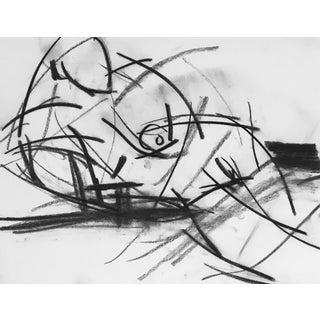 Figure Drawing #5
