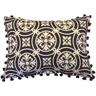 Decor Indoor Pillow