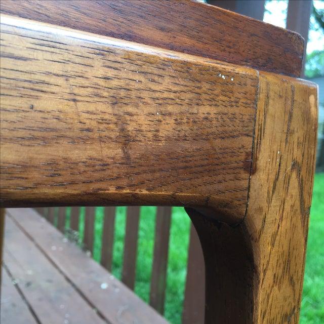 Used Lane Coffee Table: Lane Rhythm Coffee Or Side Table