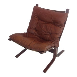 Westnofa Siesta Lounge Chair