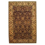 Image of Pasargad Agra Collection - 6' X 9'