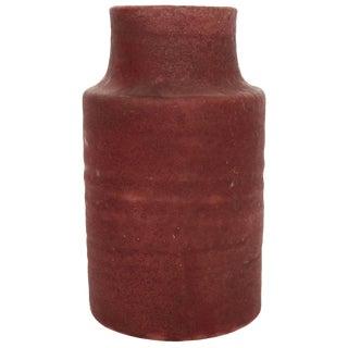 Mobach Design Raymor Vase