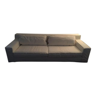 Restoration Hardware Capri Sofa