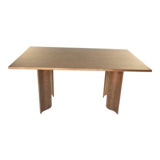 Eliel Saarinen Centre Table