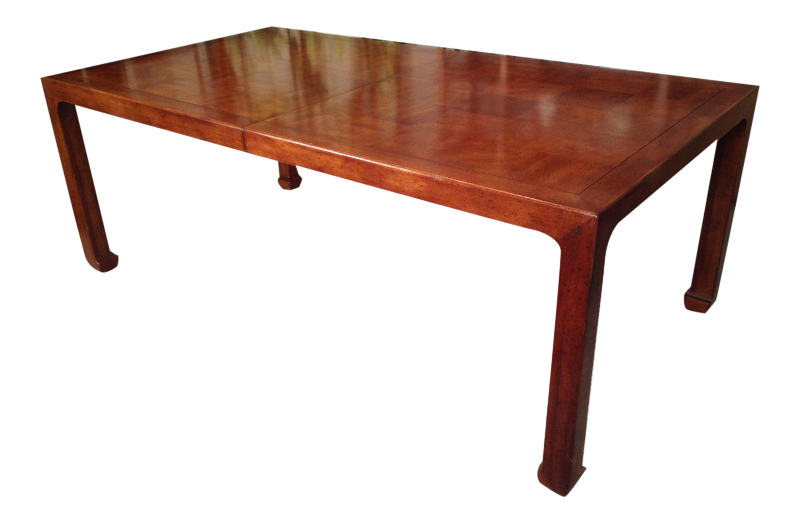 Henredon Asian Solid Mahogany Dining Table Chairish : henredon asian solid mahogany dining table 4045aspectfitampwidth640ampheight640 from www.chairish.com size 640 x 640 jpeg 23kB