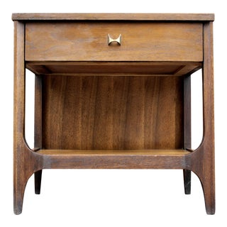 Broyhill Brasilia Nightstand or Side Table