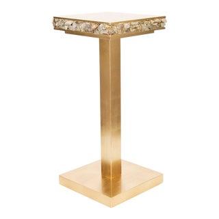 Astoria Accent Table