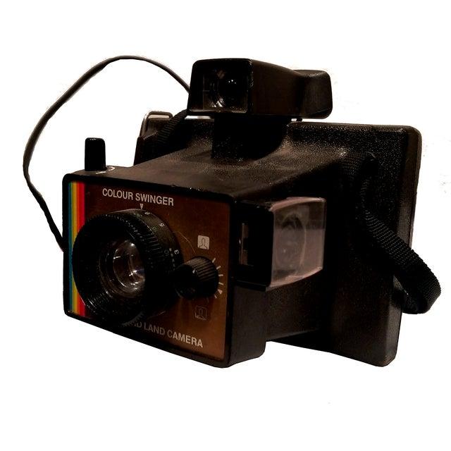 Vintage Cameras - Set of 5 - Image 3 of 7