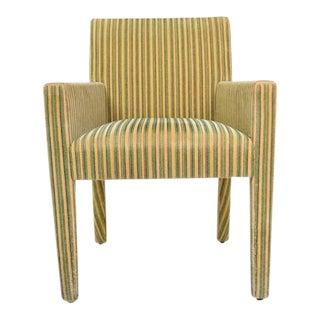 1980s J. Robert Scott Dining Chairs - Set of 6