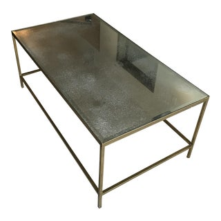 Oly Studio Jonathan Cocktail Table, Large