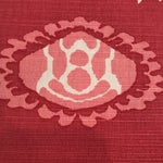 Image of Quadrille Henriot Fabric - 1.7 Yards