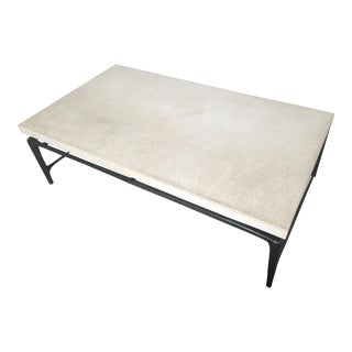 oly studio ray cocktail table - Oly Furniture Sale