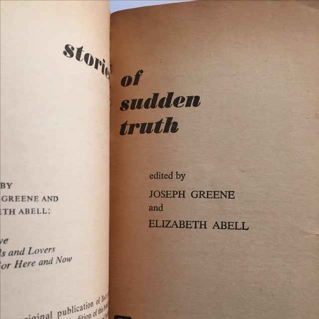 Image of Mid-Century Books - A Pair