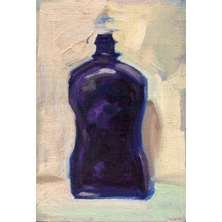 Larry Forte Original Painting 65