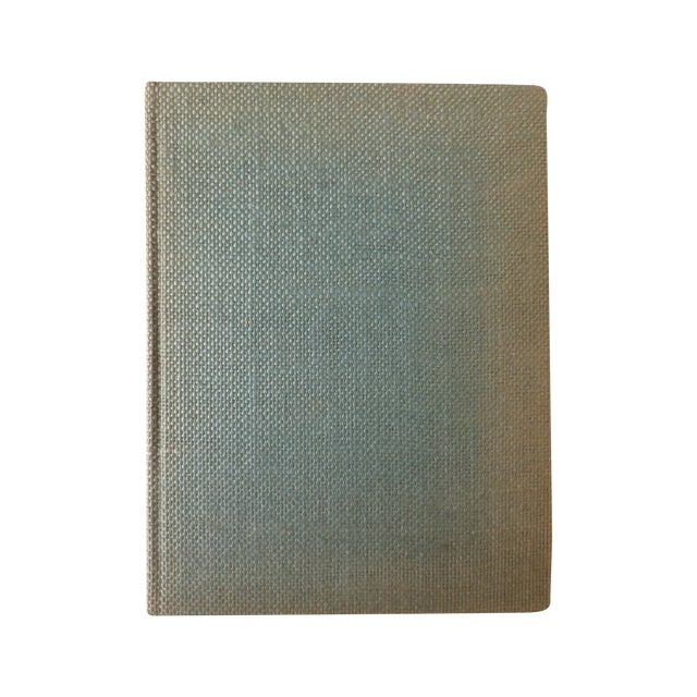 Leaves of Grass Book by Walt Whitman - Image 1 of 7