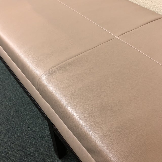 Room & Board Upholstered Bench - Image 5 of 8