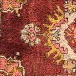 Image of Anatolian Persian Rug - 1′7″ × 3′2″
