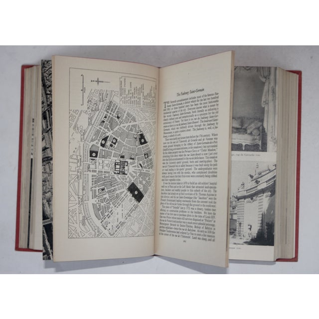 The People's France - Set of Three Volumes - Image 9 of 10