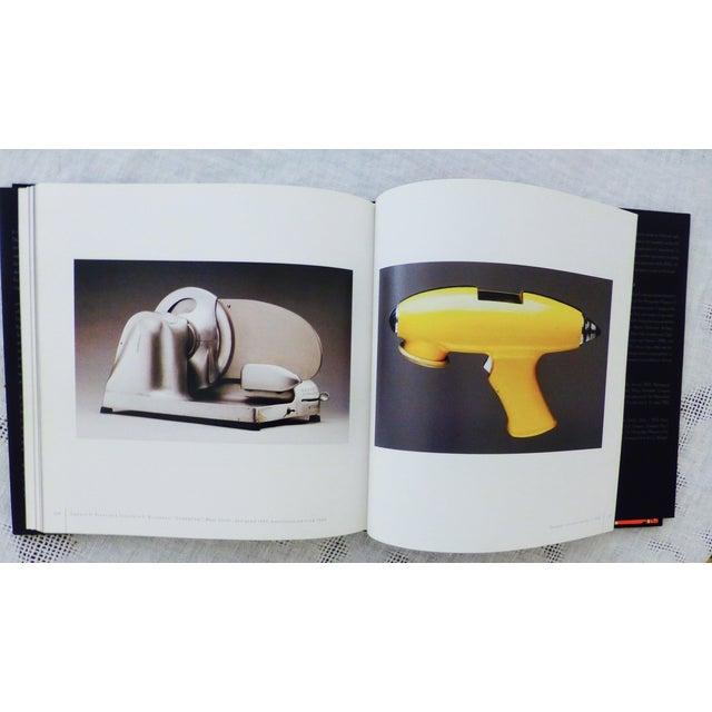 American Modern, Design Book 1925-1940 - Image 11 of 11