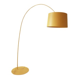 Foscarini Twiggy Arc Lamp