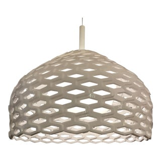 Flos Tatou S2 Pendant Light