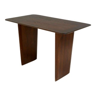 Robsjohn-Gibbings Side Table