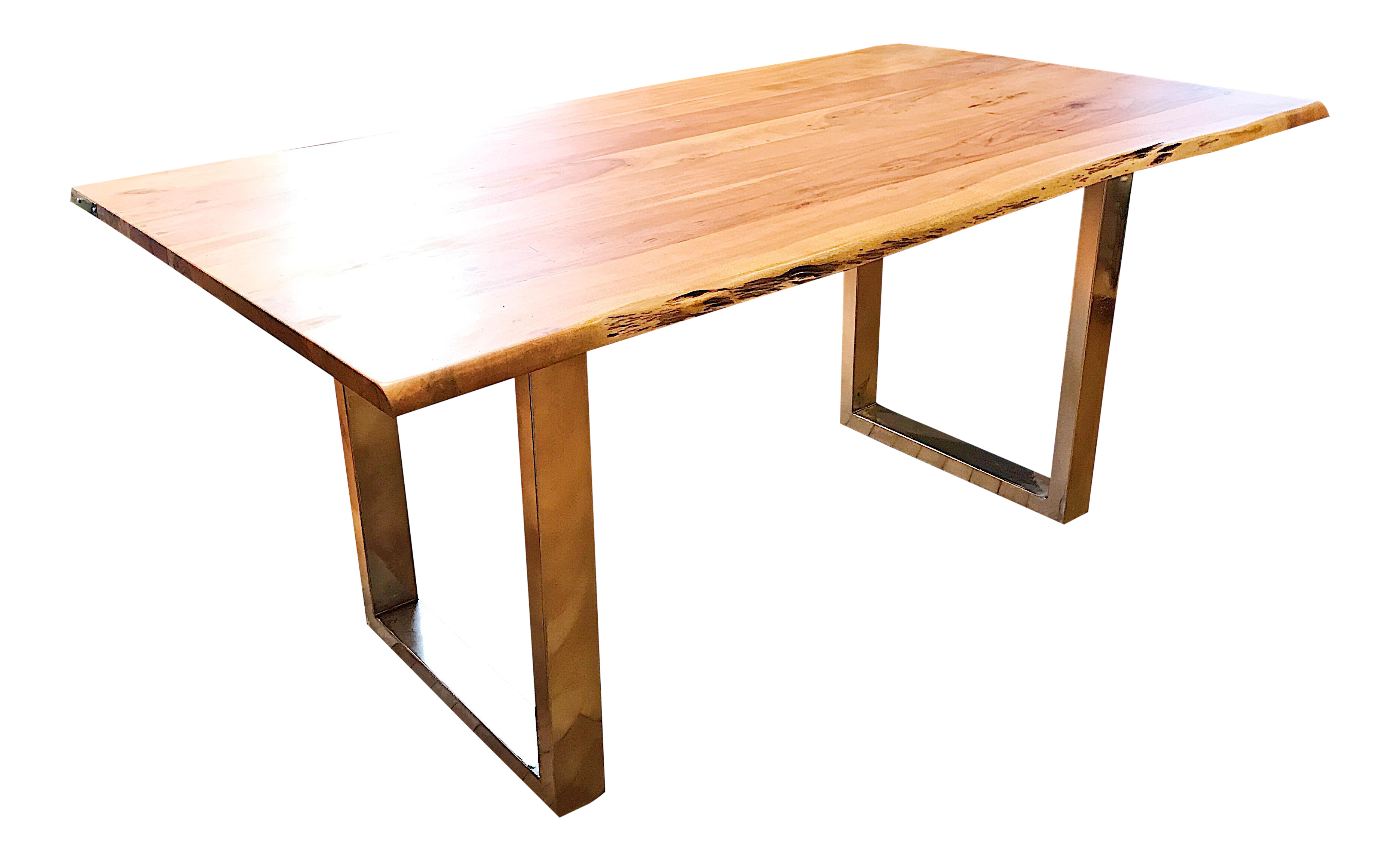 Vintage Used Contemporary Dining Tables Chairish