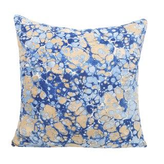 Jonathan Adler Droplet Square Pillow