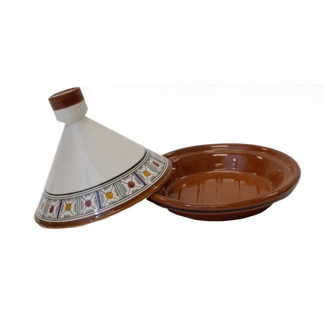 Image of Handmade Baraka Cooking Tagine