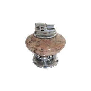 Vintage Marble Lighter