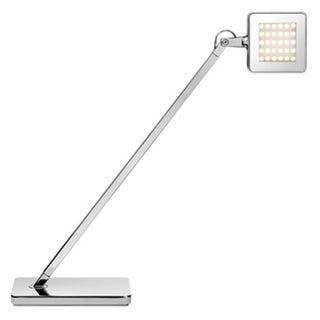 Flos Mini Kelvin Led Desk Lamp