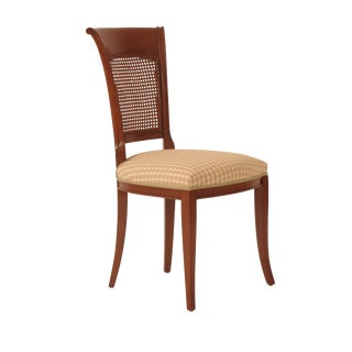 Artistic Frame Provence Side Chair - Set of 6